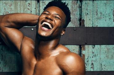ESPN The Body Issue 2018, nudo trionfale per Saquon Barkley – foto