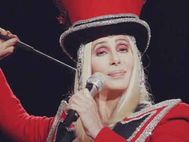 Cher ha visto il musical sulla sua vita: 'favoloso ma migliorabile