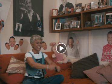 Sardegna Pride, il geniale spot che sfotte il Ministro Fontana: 'sono scomparsi tutti i gay'