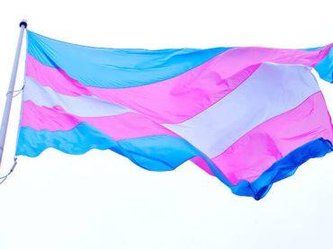 Organizzazione Mondiale della Sanità toglie la transessualità dalle malattie mentali
