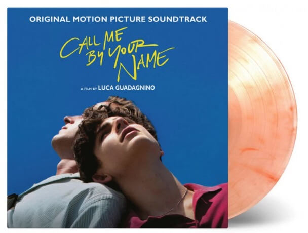 call-me-by-your-name-peach-soundtrack