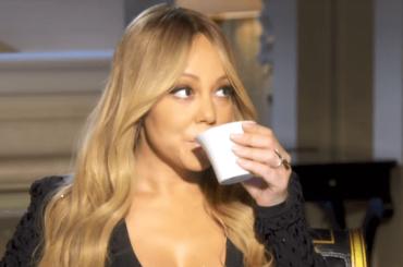 Mariah Carey e i mezzi pubblici: 'li ho usati in più occasioni, i Grammy? Me li hanno rubati un paio di volte' – video