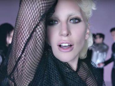 """""""I Want Your Love"""", Lady Gaga canterà una nuova versione per gli CHIC"""