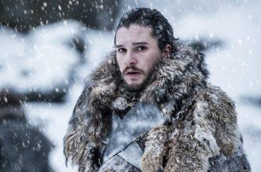 Game of Thrones, annunciato il PREQUEL