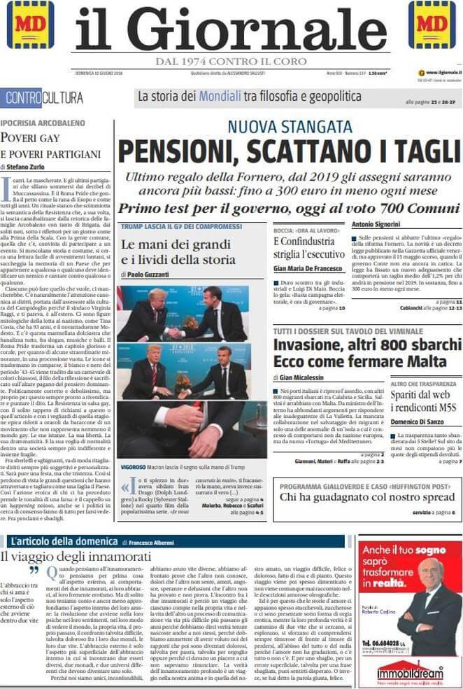 il_giornale-2018-06-10-5b1c98dc433fb