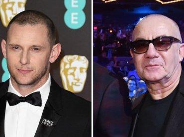 Rocketman, Jamie Bell sarà Bernie Taupin nel biopic su Elton John