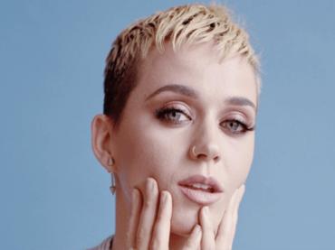 Katy Perry depressa a causa del flop di WITNESS