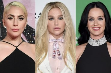 'Dr. Luke ha stuprato Katy Perry', l'accusa di Kesha