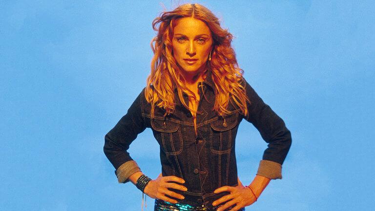 03-madonna-rol-1998-billboard-1548