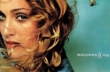 60 anni di Madonna, un capolavoro al giorno: ricordiamo Ray of Light e Drowned World/Substitute for Love