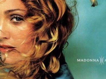 60 anni di Madonna, un capolavoro al giorno: ricordiamo Ray of Light e Drowned World/Substitute for Love