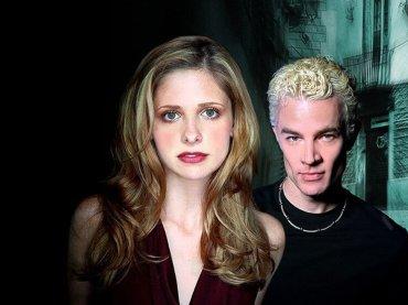 Buffy l'Ammazzavampiri, confermato il reboot con una protagonista di colore