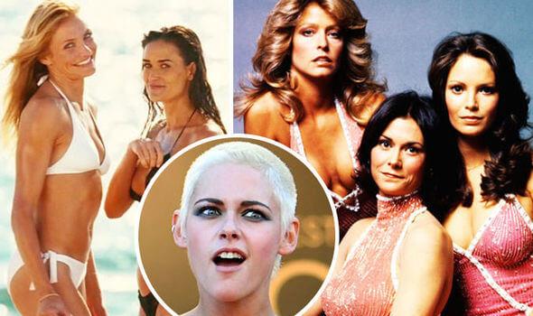 Charlies-Angels-reboot-Elizabeth-Banks-Kristen-Stewart-Lupita-Nyongo-Farah-Fawcett-cameron-Diaz-Demi-Moore-jaclyn-Smith-860716