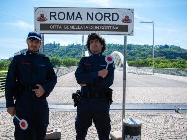 """""""Essere poveri a Roma Nord"""",  il video de Le Coliche per """"Romolo + Giuly"""""""