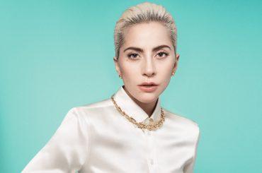 Stupid Love, il 22 novembre esce il nuovo singolo di Lady Gaga? Gli indizi social