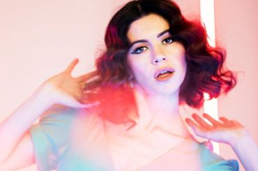 Marina and the Diamonds a sorpresa: 'il nuovo disco esce in autunno'