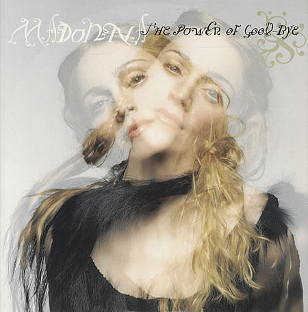 Madonna-The-Power-Of-Good-127319