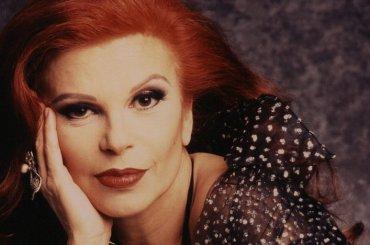 Addio Milva, Pantera di Goro e regina del Festival di Sanremo