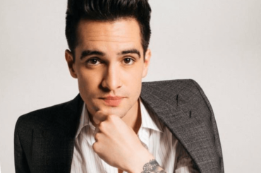 Brendon Urie fa coming out: 'sono pansessuale'