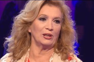 Iva Zanicchi si candida per l'Isola dei Famosi: 'niente GF VIP'