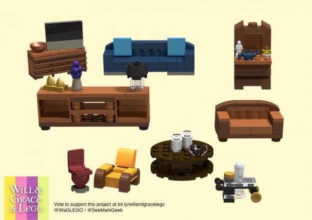 WAG_furniture