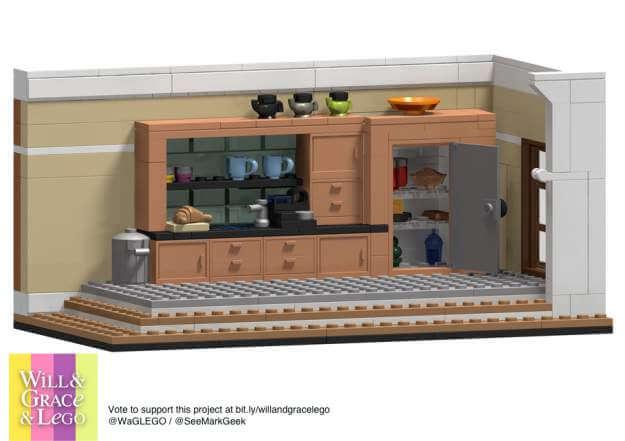 WAG_kitchen