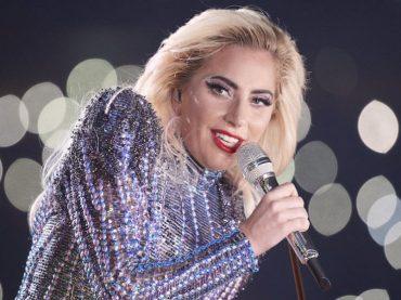 Lady Gaga, il nuovo singolo uscirà durante Sanremo 2020?