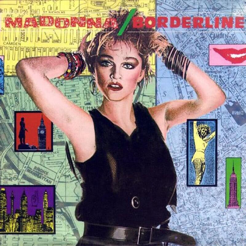 madonna-borderline