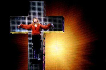 14 anni fa prendeva vita il Confessions Tour di Madonna, omaggio al concerto perfetto – video