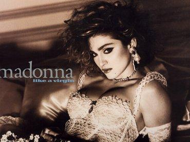 60 anni di Madonna, un capolavoro al giorno: ricordiamo Like a Virgin