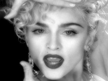 60 anni di Madonna, un capolavoro al giorno: ricordiamo Vogue