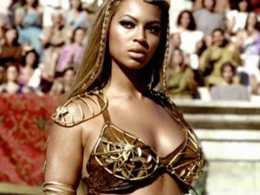 Beyoncé vuole affittare il Colosseo per girarci un video: chiesti ufficialmente i permessi