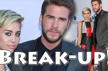 Miley Cyrus impazzisce e cancella TUTTE le foto dal profilo Instagram: è finita con Liam Hemsworth?