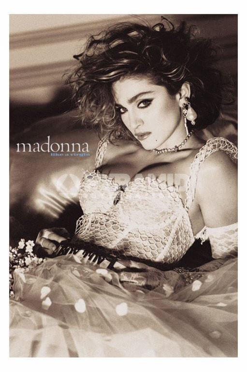 poster_madonna_like_a_virgin_big