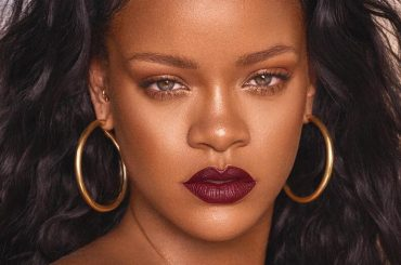 Rihanna single, è finita con Hassan Jameel