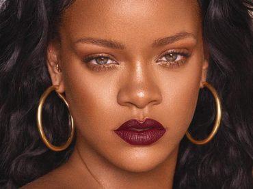 Rihanna, pronte 500 canzoni (!!!) per il nuovo album