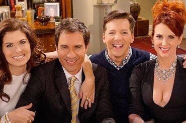 Will & Grace, Chelsea Handler novità lesbo nella prossima stagione