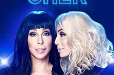 Cher canta The Winner Takes It All degli ABBA, la preview audio