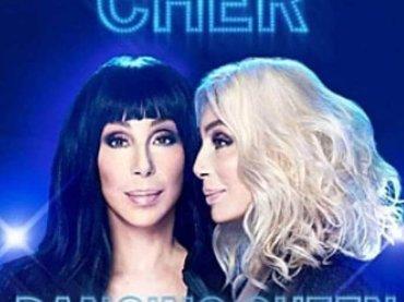Cher canta Gimme! Gimme! Gimme degli ABBA – ecco tutta la canzone, audio