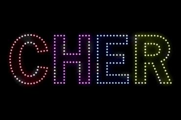Cher canta Gimme! Gimme! Gimme degli ABBA – PREVIEW AUDIO