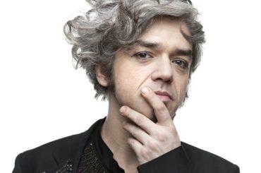 """Morgan fa causa a X Factor: """"Mi devono un milione di euro, Fedez istruito dagli autori"""""""