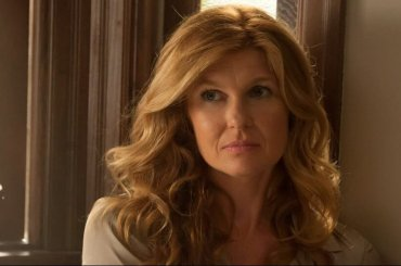American Horror Story: Apocalypse, torna anche Connie Britton