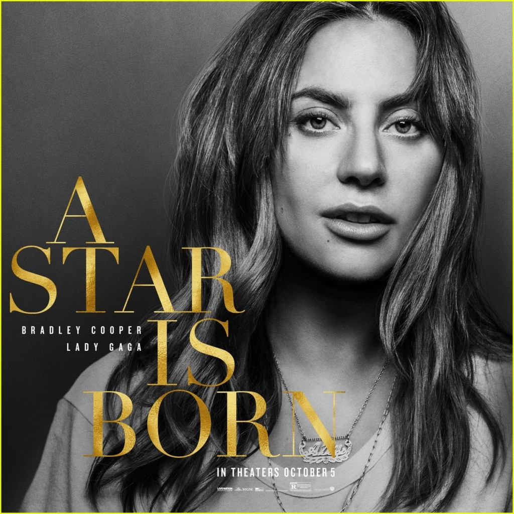 a-star-is-born-first-look-posters-02