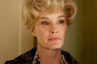 American Horror Story: Apocalypse, torna Jessica Lange!