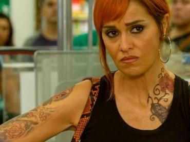 Paola Cortellesi prima donna in testa alla Power List di Ciak