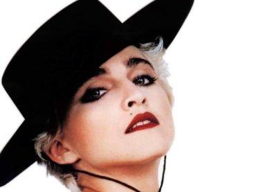 60 anni di Madonna, un capolavoro al giorno: ricordiamo  La Isla Bonita