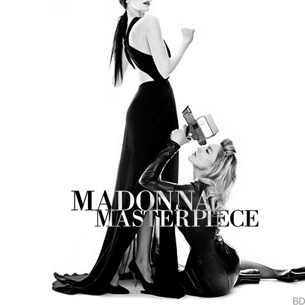 madonna-master-piece-cover-2