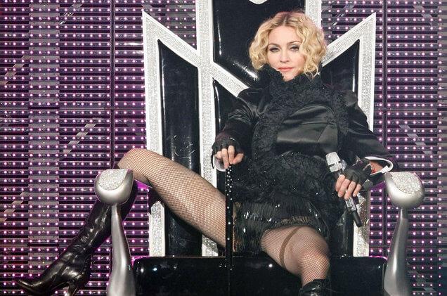 madonna-throne-hard-candy-tour-2008-billboard-1548