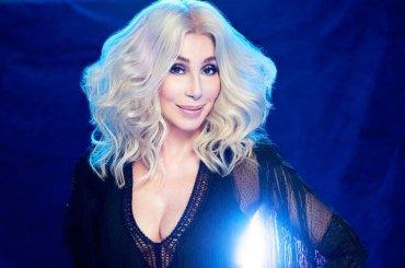 DANCING QUEEN di Cher, lo spot tv con preview audio