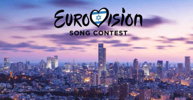 Eurovision 2019 a Tel Aviv, è ufficiale: finalissima il 18 maggio